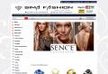 Modeschmuck online günstig