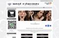 Modeschmuck Online kaufen und sparen!