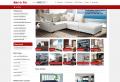 Möbel für Dich Online Shop