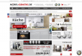 Moebel-Guenstig - Badmöbel - Küche - Wohnen - Einrichtungen