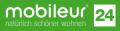Möbel online kaufen bei mobileur