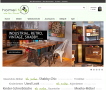 m bel online kaufen online shop verzeichnis marktplatz. Black Bedroom Furniture Sets. Home Design Ideas
