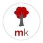 Moebelkultura-Massivholzmöbel und Möbel im Kolonialstil