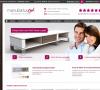 Möbelmanufaktur für Designmöbel