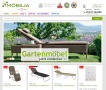 Möbilia  - Ihre Welt des Wohnens