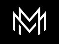MOGLI & MARTINI - Kaschmirwaren in edlem Design, außergewöhnlicher Qualität und fairer Produktion