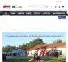 motorgeraete-center-shop  - Auswahl an Rasenmähern