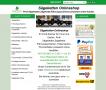 Motorsägenzubehör- Ihrem Spezialisten für Sägeketten, Motorsägen Zubehör, Forst- und Gartenartikel