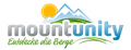 mountunity- Das Bergsportportal