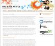 Mp3 Kostenlos - Über 3 Millionen einzelne Titel