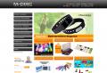 MrDISC - Kopierwerk für CD/DVD/Blu-ray und USB-Sticks