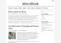 Mrs Ebook Online shop