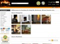 muenkel.eu Grill + Kamin Shop