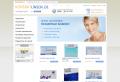 Multifokale Kontaktlinsen - Acuvue und Air Optix. Biomedics Toric