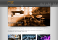 Music Spot Cologne - DIE Adresse für Musikinstrumente & Veranstaltungstechnik in