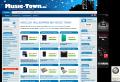 Music-Town GmbH - Musikinstrumente, Beschallungs-, Studio-, DJ- und Lichttechnik