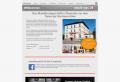 Musikhaus 24 - Musikinstrumente und Zubehör