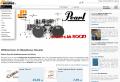MUSIKHAUS DASSLER - Ihr Musikalienhändler in Sachsen