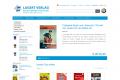 Musikinstrumente online kaufen