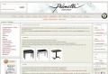 Musikinstrumente-Pianelli Music-Store