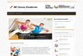 Muskelaufbau Online Shop! Creatin und Eiweiß kaufen.