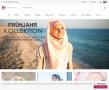 Muslim Shops