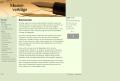 muster-vertraege - Arbeitsvertrag Muster