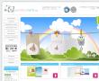mybabycard | Geburtskarten, Taufkarten, Taufeinladungen und Babykarten