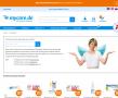 mycare - Die Online Apotheke