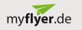 myflyer - Gemeinsam preiswerter drucken