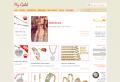 MyGold - Gold, Schmuck und Geschenke