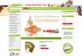 myNatura - Online Shop - Wellness & Natur, Pflege & Beauty