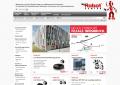 myRobotcenter Deutschland