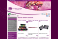 Nageldesign Großhandel - Farbgele & Co