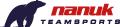 Nanuk Teamsports