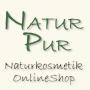 NATUR PUR  Naturkosmetik Online Shop