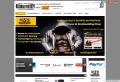 Natural-Fitness24   Professionelle Sportbekleidung und Sporternährung!