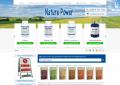 Naturepower.ch - Gesundheit aus der Kraft der Natur