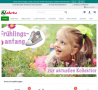 Naturino Shop | Gesunde und hochwertig verarbeitete Kinderschuhe