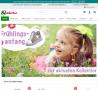 Naturino Shop | Gesunde und hochwertig verarbeitete Kinderschuhe