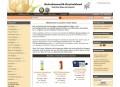 Naturkosmetik-Deutschland Online-Shop