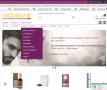 Naturkosmetik Hautbalance - Online Shop für natürliche Kosmetik