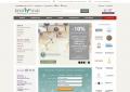 Naturkosmetik online bestellen - Ecco Verde Österreich