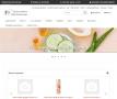 Naturkosmetik Online-ShopWellness,Lavera,Logona,Lavere,Martina Gebhardt