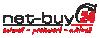 net-buy24 - günstige LED Weihnachtsdekoration für Innen und Außen