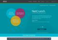 Netzwerk monitoring - AdRem Software