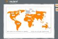 Neuland: Das große Experten-Sortiment für lebendiges Lernen.
