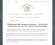 Neumann-Gewürze e.K. - Gewürzmühle Herzfelde
