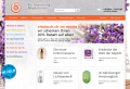 New-Avalun, Ihr Partner für: Esoterik Schweiz