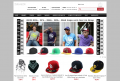 New Era Caps & Trends aus den USA by 2Store24